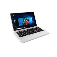 VisionBook 9Wi Pro + odnímateľná klávesnica CZ/US layout - Tablet PC