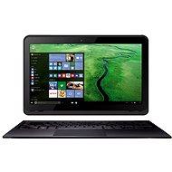 VisionBook 11Wi Pro + odnímateľná klávesnica CZ/US layout - Tablet PC