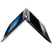 VisionBook 12Wi Flex - Tablet PC