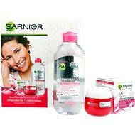 GARNIER Skin Essentials 45+ kazeta - Darčeková súprava kozmetická