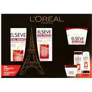 ĽORÉAL PARIS Elseve Total Repair 5 - Darčeková súprava