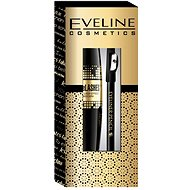 EVELINE COSMETICS Duo Revelashes Set