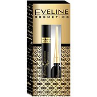 EVELINE COSMETICS Duo Celebrity Noir Set