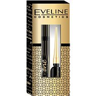EVELINE COSMETICS Duo All in One Set