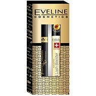 EVELINE COSMETICS Duo SOS Lash Set