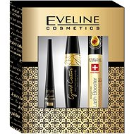 EVELINE COSMETICS Trio 2000% Set