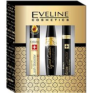 EVELINE COSMETICS Trio Grand Couture Set