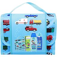 FA Kids Boy Bag Kazeta