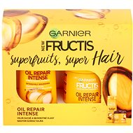 GARNIER Fructis Oil Repair Intense dárková sada