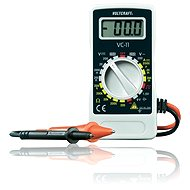 Voltcraft VC-11 - Multimeter