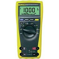 Fluke 179 - Multimeter