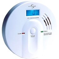 Protector Detektor úniku plynu 20557, 4,5 V - Detektor plynov