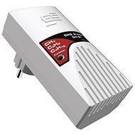 Schabus GX-B1 - Detektor plynov