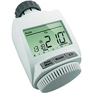Conrad Programovateľná termostatická hlavica eQ-3 MAX! + - Termostatická hlavica