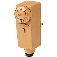 Conrad Potrubný termostat BRC 100683 - Termostat