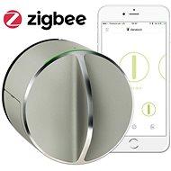 Danalock V3 inteligentný zámok Bluetooth & Zigbee - Zámok