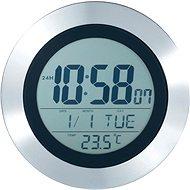 CONRAD DCF nástenné hodiny 672439 - Nástenné hodiny