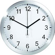 TFA nástenné DCF hodiny 672485 - Nástenné hodiny
