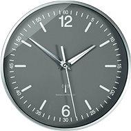 TFA 60.3503.10 - Nástenné hodiny