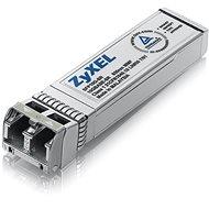 Zyxel SFP-SX-D - Prevodník