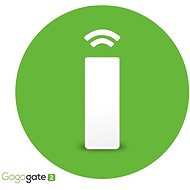 GogoGate 2 - bezdrôtový senzor - Senzor