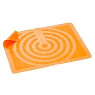 BANQUET Culinaria Orange A00918 - Kuchynský val