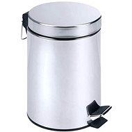 BANQUET Twizz 12L A03998 - Odpadkový kôš