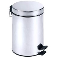 BANQUET Twizz 5L A03996 - Odpadkový kôš