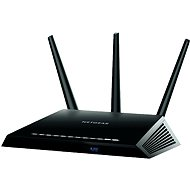 Netgear R7000 (AC1900) - WiFi router