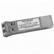 Netgear AGM732F - Modul