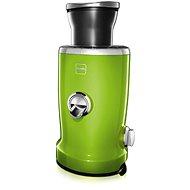 Vita Juicer 6511.06.20 zelený - Odšťavovač