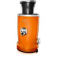 Vita Juicer 6511.08.20 oranžový - Odšťavovač