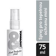 TONI&GUY Sprej pre tepelnú ochranu 75 ml - Sprej na vlasy
