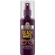 AUSSIE Beach Waves150 ml - Sprej