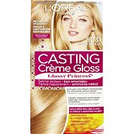 L'ORÉAL CASTING Creme Gloss 8031 Creme brulée - Farba na vlasy
