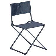 Vango Monarch 2 Chair Excalibur - stoličky