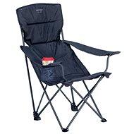 Vango Del Mar 2 Chair Excalibur - Kreslo