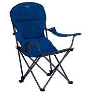 Vango Del Mar 2 Chair Sky Blue - Kreslo
