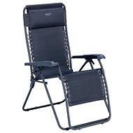 Vango Hampton Relaxer Chair Excalibur - Kreslo