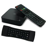 Venztech V10 Combi Set of Streaming TV Box - Multimediálne centrum