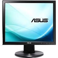 """19"""" ASUS VB199T - LED monitor"""