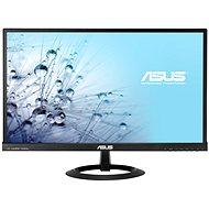 "23"" ASUS VX239H - LED monitor"