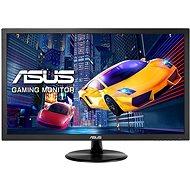 """24"""" ASUS VP247T Gaming - LED monitor"""