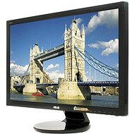 "24"" ASUS VE247H - LED monitor"