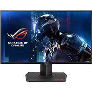 "27"" ASUS ROG Swift PG279Q - LED monitor"
