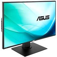 "32"" ASUS PB328Q - LED monitor"