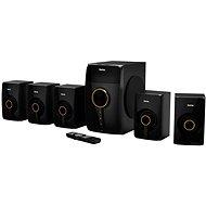 Hama Sound System LPR-5120 - Reproduktory