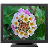 "19"" iiyama ProLite T1931SR Touchscreen čierny - Dotykový LCD monitor"