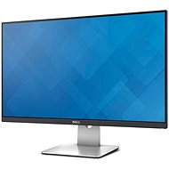 """27"""" Dell S2715H - LCD monitor"""