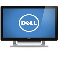 """21.5"""" Dell S2240T Touch - Dotykový LCD monitor"""